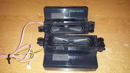 Vizio E422VLE - Speaker Set (0335-1006-8011) - $23.75