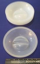 Lot of 6 Plastic Taco Holder Bowls - $19.15