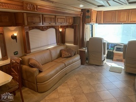 2008 DYNASTY STAFFORD IV FOR SALE Kennebec, SD 57544 image 5