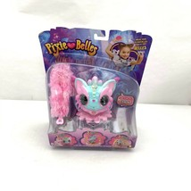 WowWee Pixie Belles - AURORA - Interactive Enchanted Animal Toy Kid Toy ... - $16.99