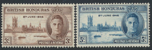 Britishhonduras127 28