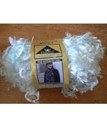 Phentex yarn 1 set 4 skeins fashion eight 50gr each pastelle color (1 se... - $6.88