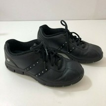 SKECHERS Gratis Intention Sneakers 22120 Womens US Size 7.5 - £23.99 GBP