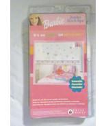 Priss Prints Barbie Center Stage Ballerina 25 P... - $8.41