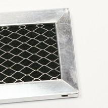 00492599 Bosch Charcoal Filter OEM 492599 - $58.36