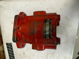 Muncie PL19-2BPBB Hydraulic Pump New 3000 psi 19 gpm flow rate at 1000 RPMS image 3