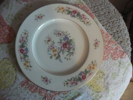 Lenox salad plate (Avon S-300) 2 available - $7.43