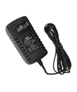 HQRP AC Adapter for Fisher Price K7923 V0099 M1187 R6069 P2255 V3667 P0097 - $8.95
