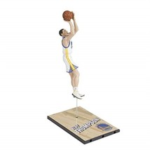 McFarlane Toys NBA Series 27 Klay Thompson Action Figure - $37.44