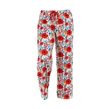 Hello Mello Leisure Time Field of Dreams Pant Medium/Large - $19.99