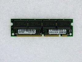 16MB Printer Memory Upgrade for HP LaserJet 2100 2100M 2100TN 2100Xi 2100Se
