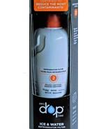 Whirlpool everydrop 2 ice & water refrigerator filter - $32.00