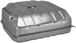 FUEL GAS TANK GM43C, IGM43C FITS 98 99 CHEVY GMC C/K SERIES 1500 2500 SUBURBAN image 5