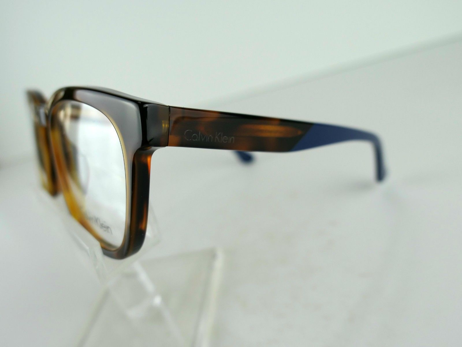 CALVIN KLEIN ck 5942 (211) Tortoise 52 X 18 140 mm Eyeglass Frame