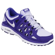 Nike Shoes Dual Fusion Run 2 GS, 599793500 - $142.00