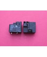855AWP-1A-F-S-B U01,   12VDC Relay, SONG CHUAN Brand New!! - $8.21