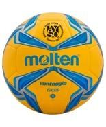 Molten VANTAGGIO 2000 - F5V2000-OB AYSO Soccer Ball Balon de Futbol Size 5 - $26.72