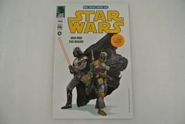 Star Wars Free Comic Book Day (Dark Horse, 2013) Captain Midnight App Comic VF+ - $17.41