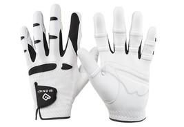 Bionic StableGrip Golf Glove Natural Fit (3 Gloves Offer) - $129.60