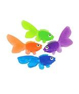 "Rhode Island Novelty 2"" Goldfish - $8.73"