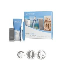Seacret Nail Care Collection - Body Lotion,Cuticle Oil,Nail File,Buffing... - $25.39