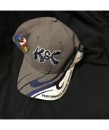 K & C Porformance Before Promises  Baseball Trucker Hat - $7.66