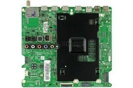 Samsung BN94-10056N Main Board for UN55JU650DFXZA (version TH01 / ES04) - $92.57