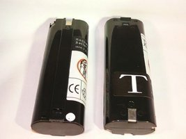 2 PACK 7.2 VOLT 7.2V Replacement Battery for MAKITA 7000 191679-9 192532... - $35.36