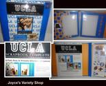 Ucla scrapbook collage thumb155 crop