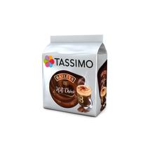 Nespresso Jacobs Momente Espresso Supremo And 27 Similar Items