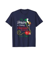 Brother Shirts - My Brain is Cooking Chicken Parmigiana 90% of The Time Men - $19.95+