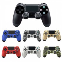 Bluetooth Wireless Joystick for PS4 Controller Fit For PlayStation 4 Con... - $31.58+