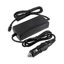 Battery-Biz Hi-Capacity AA-C10-AZ4631 Auto/Air Adapter for Dell Inspiron... - $37.07