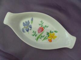 Primavera Taste Setter AuGratin Dish - $5.95