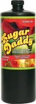 Hydrofarm Technaflora 1-Liter Sugar Daddy Plant Nutrition Fertilizers | ... - $46.48