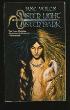 Sister Light, Sister Dark: Book One of the Great Alta Saga [Sep 15, 1989... - $9.95