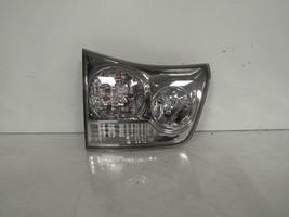 2007 2008 2009 Lexus RX350 Lh Driver Tail Light Oem B5R - $58.20