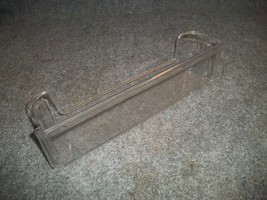 MAN63168401 Kenmore Refrigerator Door Bin - $23.00