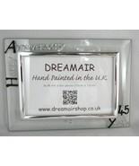 Dreamair 45th Anniversary Picture Frame - $8.97
