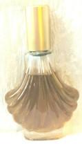 Victoria's Secret Victoria Edp Parfum Vintage 101ml Vhtf Rare - $180.44