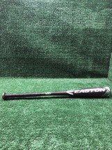 "Easton YBB18S4508 Baseball Bat 28"" 20 oz. (-8) 2 5/8"" - $34.99"
