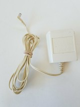 Uniden AD-420 AC Power Supply Charger Adapter 9VDC 350mA - $7.67