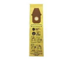 4 Loose Genuine Hoover Paper Bag, Type BP Back Pack C2401 Series (Pack o... - $9.79
