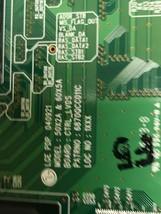 LG 6871QCH045A LOGIC BOARD 6870QCC011C DU-50PX10 DU-50PX10C DU-50PY10 RU-50PZ61 image 2