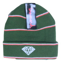 Diamond Supply Co. Knit Beanie hat - $15.00