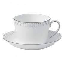 ROYAL DOULTON Richmond Teacup & Saucer NEW - $18.69