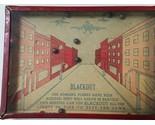 Blackout01 thumb155 crop