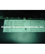300MB 5.25IN SCSI 50PIN FH CDC 94171-300 Free USA Ship Our Drives Work - $91.00