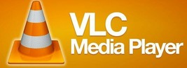 VLC Media Player 2020 SOFTWARE , Play Any Video / DVD / Music / Audio - $1.39