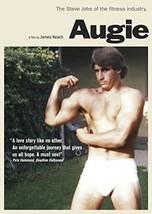 Augie - $12.87